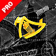 Conceptum - 3D Sketch Photoshop Action - GraphicRiver Item for Sale