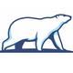 Polar Bear Logo - GraphicRiver Item for Sale