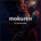 Mokuren Minimal Powerpoint Template - GraphicRiver Item for Sale