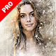 Perfectum - Vintage Watercolor Photoshop Action - GraphicRiver Item for Sale