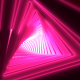 VJ Tunnel - VideoHive Item for Sale