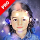Magicum - Studio Lights Photoshop Action - GraphicRiver Item for Sale