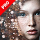 Moleculum PS Action - GraphicRiver Item for Sale
