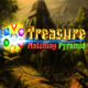 Treasure Match Pyramid Quest - CodeCanyon Item for Sale