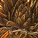 Gold Flower Nulled
