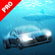 Aquarium PS Action - GraphicRiver Item for Sale