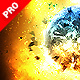 Explodum PS Action - GraphicRiver Item for Sale
