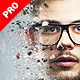 Fragmentum PS Action - GraphicRiver Item for Sale