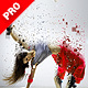 Pixelum PS Action - GraphicRiver Item for Sale