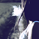Strange Dramatic Abstract Effect Nulled