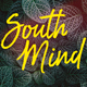 South Mind Font - GraphicRiver Item for Sale