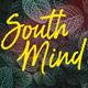 South Mind Font - GraphicRiver Item for Sale