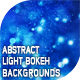 10 Abstract Light Bokeh Backgrounds - GraphicRiver Item for Sale
