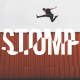 Stomp Opener - VideoHive Item for Sale