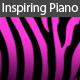 Motivational and Inspiring Cinematic Piano - AudioJungle Item for Sale