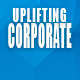 Uplifting Corporate Background Motivation - AudioJungle Item for Sale