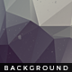 Abstract Polygon V.18 - Background - GraphicRiver Item for Sale