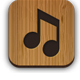 Inspirational Motivation Ambient - AudioJungle Item for Sale