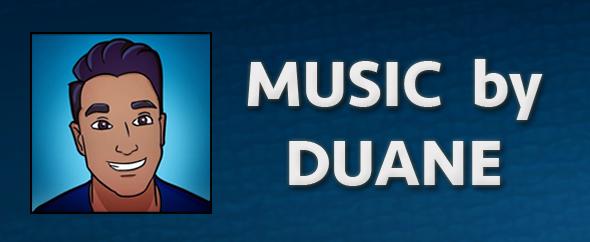 00 musicbyduane profile