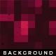 8-Bit Pixel Background V.2 - GraphicRiver Item for Sale