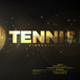 Tennis Opener - VideoHive Item for Sale