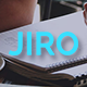 JIRO | MultiPurpose Business WordPress Theme Nulled