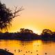 Lake Monger Sunset - PhotoDune Item for Sale