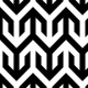 Arrow Patterns - GraphicRiver Item for Sale
