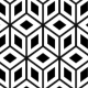 Cube Patterns - GraphicRiver Item for Sale