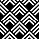Art Deco Patterns, Vol 1 - GraphicRiver Item for Sale