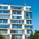 Noble apartments in Berlin - PhotoDune Item for Sale