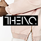 THEINC - Fashion Ecommerce PSD Template - ThemeForest Item for Sale