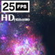 New Space HD - VideoHive Item for Sale