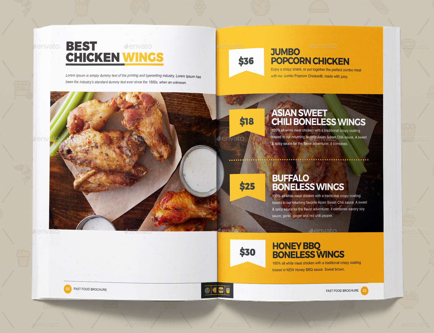 Invoicing Application Branding Identity For Fast Food  Restaurants  Cafe By Contestdesign Receipt For Private Car Sale Word with Sample Consulting Invoice Pdf  Image Setbestchickenwingsjpg  Receipt For Salmon Pdf