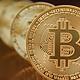 Bitcoin BG 03