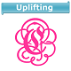 Uplift Upbeat