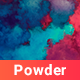60 Powder And Smoke Backgrounds Nulled