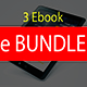 E book Bundle Nulled