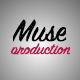 Background Theme - AudioJungle Item for Sale