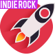 Uplifting and Inspiring Indie Rock