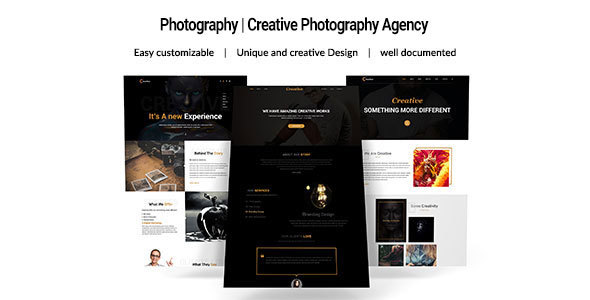 Download Photography | Creative Photography Agency