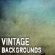 10 Vintage Backgrounds vol.01 - GraphicRiver Item for Sale