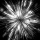 Futuristic Explosion - VideoHive Item for Sale