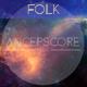 Emotional Indie Folk - AudioJungle Item for Sale
