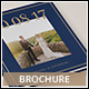24 pages Wedding Photobook 12x12 Brochure - GraphicRiver Item for Sale