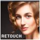 Retouch Photoshop Action - GraphicRiver Item for Sale