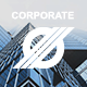 Corporate Positive - AudioJungle Item for Sale