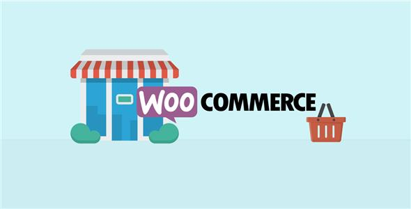 WhatsApp Chat for woocommerce lite
