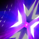 Club Light (2in1) - VideoHive Item for Sale