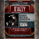 Jazz Music Flyers / Poster - GraphicRiver Item for Sale